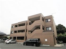 町田駅 徒歩21分の外観画像