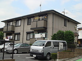 成増駅 バス8分南大和徒歩2分