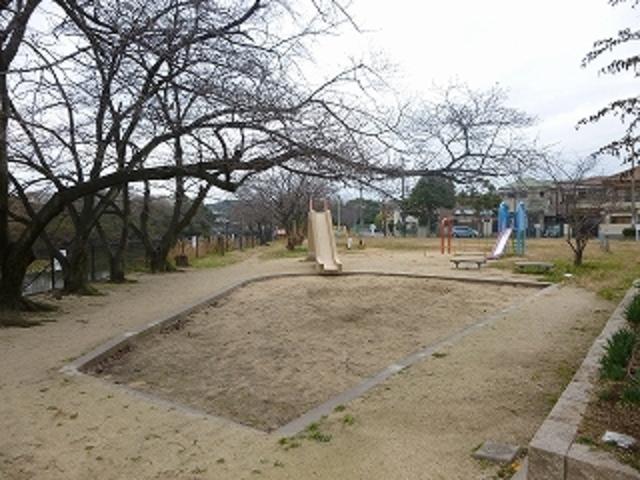いたすけ公園