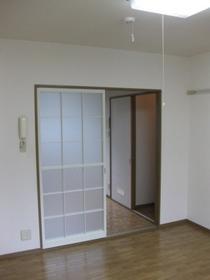 https://image.rentersnet.jp/61ad38aa-4ff5-4543-8de9-20cf09d359e0_property_picture_953_large.jpg_cap_その他