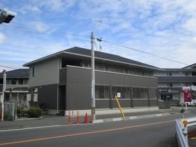 Un Village de Kishiyuの外観画像