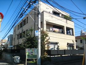 エクセリア・シオン★耐震性、耐火性に優れた旭化成ヘーベルメゾン★