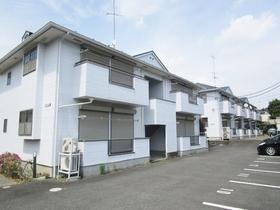 本厚木駅 バス30分「郵便局前」徒歩3分の外観画像