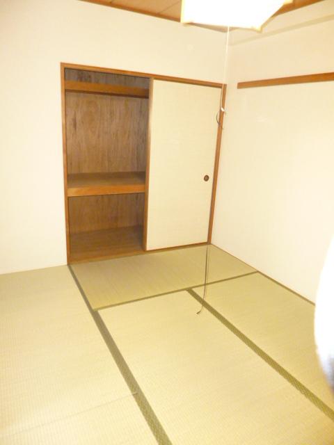 成増駅 徒歩10分居室