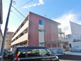 桜ヶ丘駅 徒歩12分の外観画像
