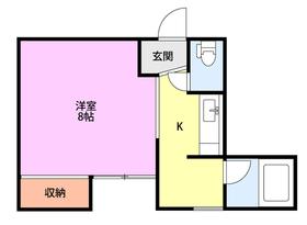 https://image.rentersnet.jp/61f7a76c-2a6b-4ec2-9d81-58b353fe64a4_property_picture_958_large.jpg_cap_間取図