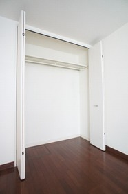 ステラ新丸子 302号室