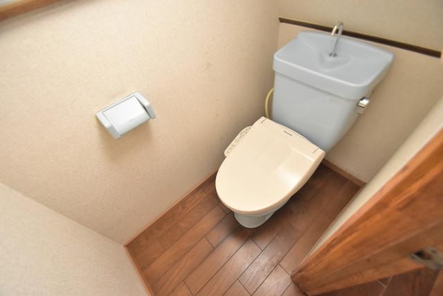加美北3-12-35貸家 清潔で落ち着くアナタだけのプライベート空間ですね。