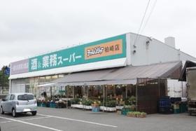 https://image.rentersnet.jp/6216835b-6b7d-4399-be27-c9a107f95bfc_property_picture_953_large.jpg_cap_業務スーパー柏崎店