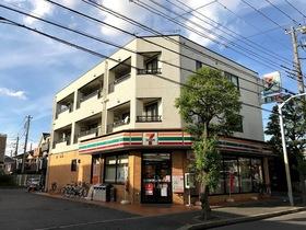 ファインコート南篠崎