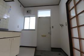 https://image.rentersnet.jp/62170af9-612d-4a5c-a660-d7d340173a3c_property_picture_958_large.jpg_cap_玄関