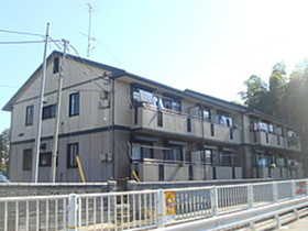成増駅 徒歩25分の外観画像