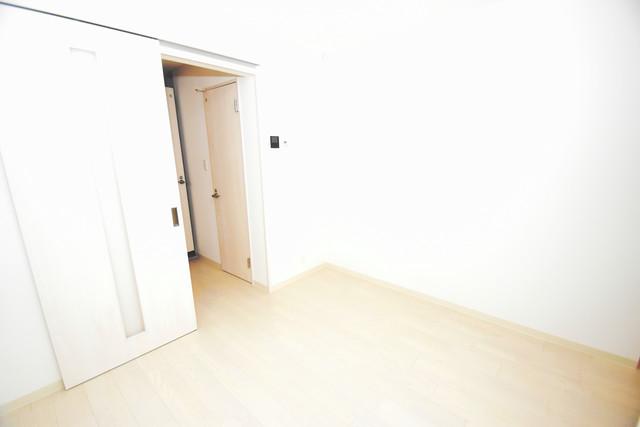 クリエオーレ巽中Ⅰ 朝には心地よい光が差し込む、このお部屋でお休みください。