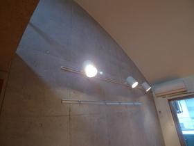 ラ・メール洗足 304号室