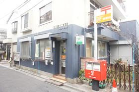 https://image.rentersnet.jp/6234acb0ba6a20f85aea368a10952526_property_picture_961_large.jpg_cap_西尾久二郵便局