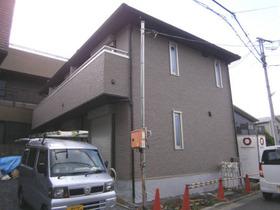 Casa Seijo 715の外観画像