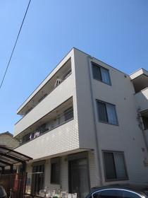 Crest Hills★地震に強い旭化成へーベルメゾン★