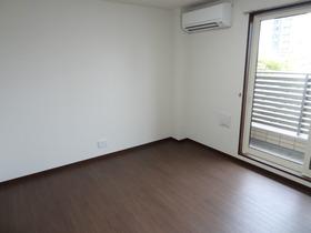 https://image.rentersnet.jp/623cf21c09e2c30068e2394787048881_property_picture_1992_large.jpg_cap_居室