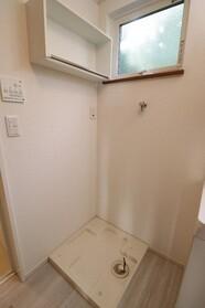 東玉川1116戸建 号室