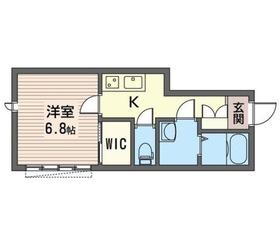 メゾン ハタノ 101号室