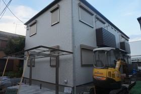 川崎駅 徒歩17分の外観画像