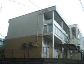 生田駅 徒歩11分の外観画像