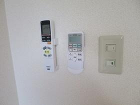 https://image.rentersnet.jp/62b48b59-80c2-4869-8d7e-68056c9fc0f2_property_picture_958_large.jpg_cap_その他