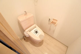 https://image.rentersnet.jp/62cb5a2f-6d09-4d27-a5e9-d0a009c90184_property_picture_958_large.jpg_cap_トイレ