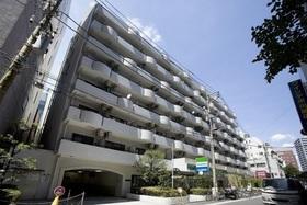 ホワイトガーデン東田の外観画像