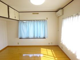 https://image.rentersnet.jp/62dbd095-e7b9-41c3-a7a9-143c930c7f76_property_picture_1991_large.jpg_cap_居室