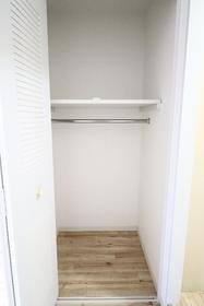 メゾンド ナイルス 303号室