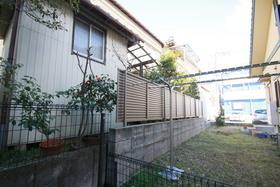 https://image.rentersnet.jp/630ada18-3150-440f-88f6-59cd144c4da5_property_picture_958_large.jpg_cap_設備