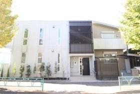 CRAPE MYRTLE 駒沢公園通りの外観画像