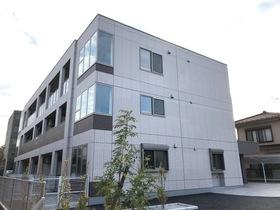 ペルラメゾン(perla maison)の外観画像