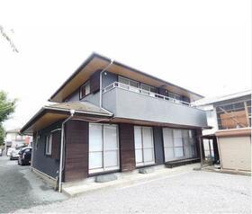 アルファルス七沢(戸建て)の外観画像