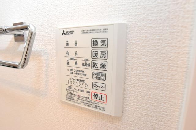 仮称)東大阪市足代D-room ※イメージ画像です。