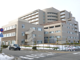https://image.rentersnet.jp/63a4e49b-345f-4f09-9bab-9fd51e7be7a5_property_picture_957_large.jpg_cap_新潟医療生活協同組合木戸病院