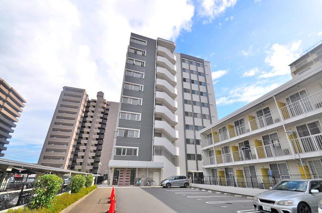 Social Village(ソシアル ビレッジ)