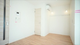 レーヴアヴァンス 202号室
