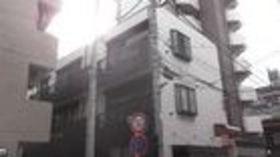 NPCビルの外観画像