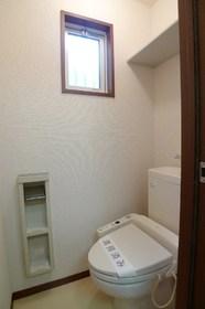 ケーワイコート 101号室