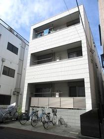 Estate Sekiguchi★旭化成ヘーベルメゾン★
