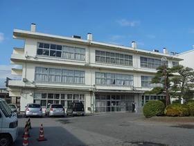 八千代市立大和田図書館
