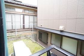 https://image.rentersnet.jp/644b5a57-f636-4089-a162-5fb4d0a1d3bb_property_picture_956_large.jpg_cap_景色