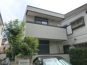 Maison du chanvre★耐震・耐火のへーベルメゾン★