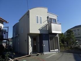プライムアセット保土ヶ谷区坂本の外観画像
