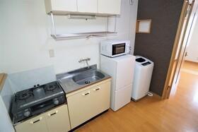 https://image.rentersnet.jp/6483275d-52ca-45c2-aeb6-67712792e2f5_property_picture_956_large.jpg_cap_キッチン