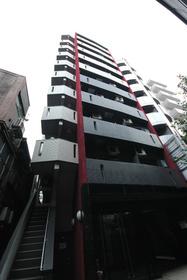 三軒茶屋駅 徒歩7分の外観画像