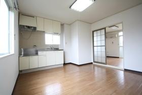 https://image.rentersnet.jp/648c818f-c1b0-4f9c-bfcf-dc108b4e6358_property_picture_2988_large.jpg_cap_居室