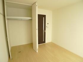 ココペリヒルズ 102号室